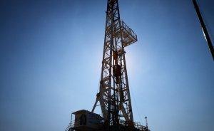 ABD'de petrol sondaj kule sayısı 13 adet arttı