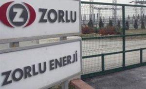 Zorlu`nun İsrail`deki Doğal Gaz Çevrim Santrali, iletim şebekesine bağlandı