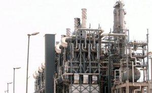 Soğuklar Avrupa gaz stoklarını yüzde 29'a geriletti