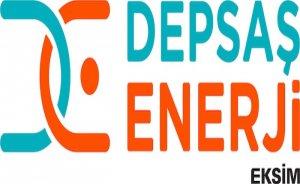 Dicle Perakende hizmete Depsaş Enerji adıyla devam edecek