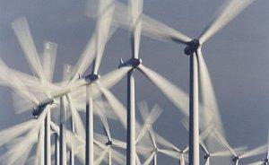 Uluslararası Rüzgar Raporu ne diyor?