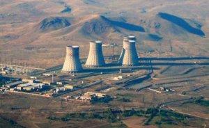 Ermenistan'dan Rusya'ya yeni nükleer santral kurma daveti
