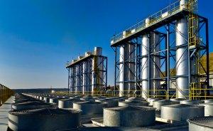 ODAŞ Şanlıurfa santrali Özbekistan'a taşınıyor