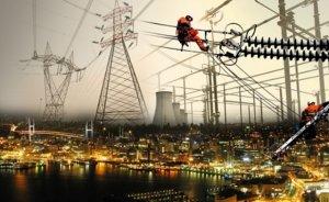 Kahramanmaraş enerji havzası olacak