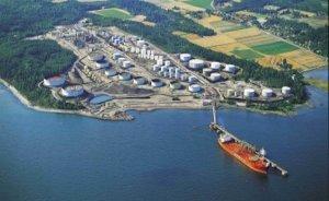 ExxonMobil Norveç'teki rafinerisini kapatabilir