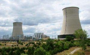 Limak, Hamitabat Gaz Santrali`ni sıfırdan kuracak