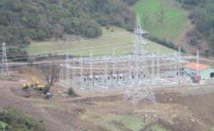 Aksa Elektrik'ten BlockChain ile yeşil elektrik işlemi