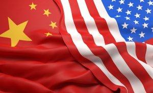 ABD ve Çin iklim için işbirliğini görüşecekler