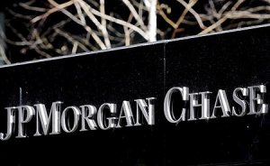 JP Morgan`a 410 milyon dolarlık ceza