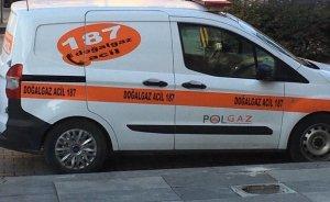 Polgaz Polatlı Doğalgaz'ın satış tarifesi yenilendi