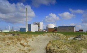 Hollanda hükümetine nükleer santral önerileri