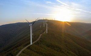 Aydem Yenilenebilir Enerji'nin halka arzında talep toplama başladı