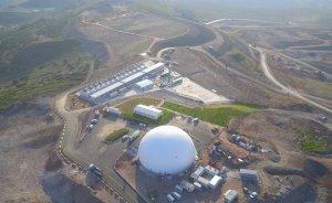 Doğan: Biotrend Enerji 'çöp değil pırlanta işliyor'
