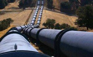 BOTAŞ'tan Yozgat'ta doğalgaz hattı kamulaştırması