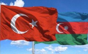 Azerbaycan Türkiye Enerji ve Maden anlaşması onaylandı