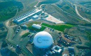 Biotrend Enerji'ye 18 kat talep, 18 TL'lik fiyat