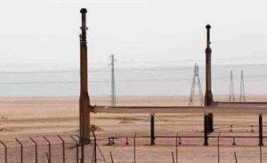 Libya Hariga limanında mücbir sebep kaldırıldı