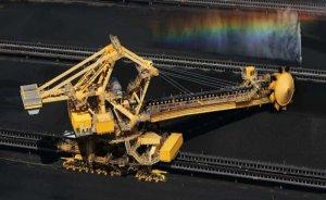 Glencore Mangoola kömür madenini genişletecek