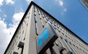 OPEC+ üretim kesintilerini hafifletme kararını uygulayacak