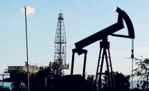 Aladdin Middle East Siirt'te petrol arayacak