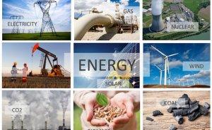 Enerji üretim maliyeti Nisan'da yüzde 39 arttı