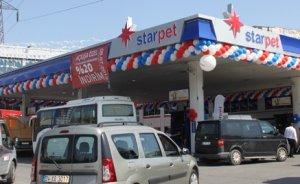 Starpet`ten İstanbul`a 2 yeni istasyon