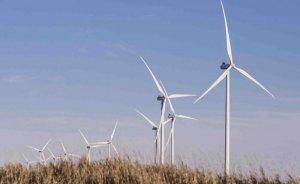 ABD'de 104 MW'lık RES elektrik üretimine başladı