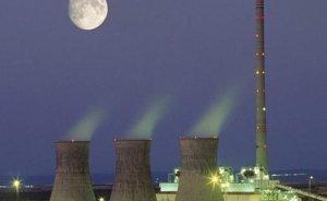 Enel İspanya ve İtalya'daki kömür santrallerini kapatacak