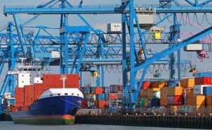 Hollanda'dan karbon depolamaya 2 milyar euro destek