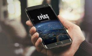 EPİAŞ mobil uygulamasını yeniledi