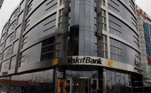 Vakıfbank'tan enerji verimliliği için 50 milyon euro