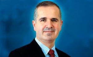 Enerjisa Enerji Yönetim Kurulu Üyeliğine Cenk Alper atandı