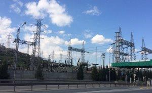 Vadeli piyasa, elektrik maliyetlerini düşürecek