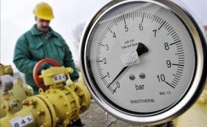 Kırgızistan, Türkmen gazını Çin`e ulaştırma umudunda