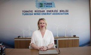 TÜREB üç yeni çalışma grubu oluşturdu