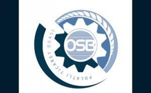 Polatlı Ticaret Odası OSB YG-AG şebekesi yaptıracak