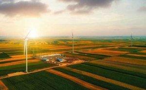 EBRD ve GCF'den 7 ülkede sanayiye 1 milyar dolar yeşil finansman