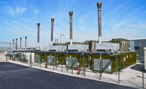 Palandöken Belediyesi biyogaz tesisinde kapasite arttıracak