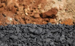 Rusya'nın kömür ihracatı Mayıs'ta yüzde 18 arttı