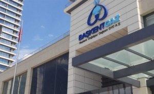 Başkent Doğalgaz Ankara BŞB'ye karşı açtığı davayı kazandı