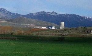 Enerjisa linyit üretim kapasitesini arttıracak