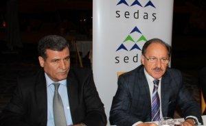 SEDAŞ, SCADA Projesi çalışmalarına hız verdi