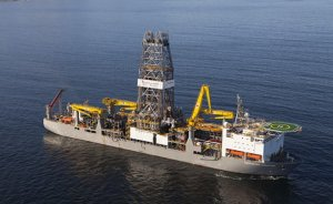 ExxonMobil'in Guyana sularında petrol keşfetti
