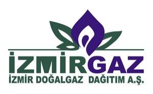İzmirgaz'dan iki önemli uyarı