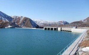 Aydem Sivas'ta 56,4 MW'lık hibrit GES kuracak