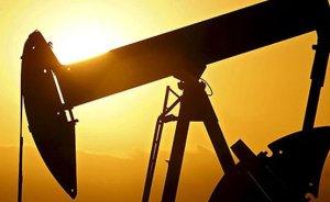 Dünyanın en büyük petrol üreticisi kim?