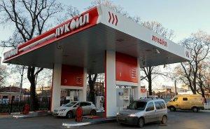 Rusya benzin ihracatını yasaklamayı değerlendiriyor