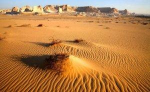Eni Mısır'daki iki petrol sahasını birleştiriyor