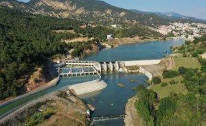 Aydem Tokat'ta 74,4 MW'lık hibrit GES kuracak