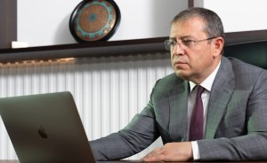 Türkiye yeşil elektrik pazarı açılıyor